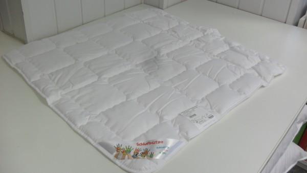 Baby - Sommerbett - Clean 95°