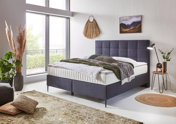 Boxspringbett ° BRÜSSEL premium & comfort
