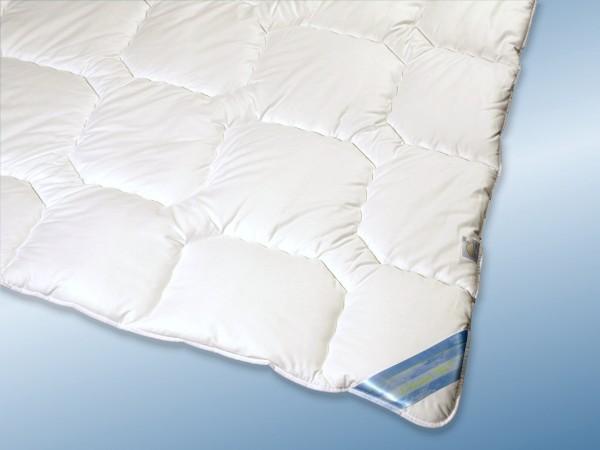 Baby - Sommerbett Clean 95°