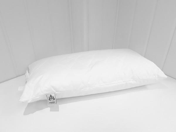 Kopfkissen - IRISETTE 040 x 080