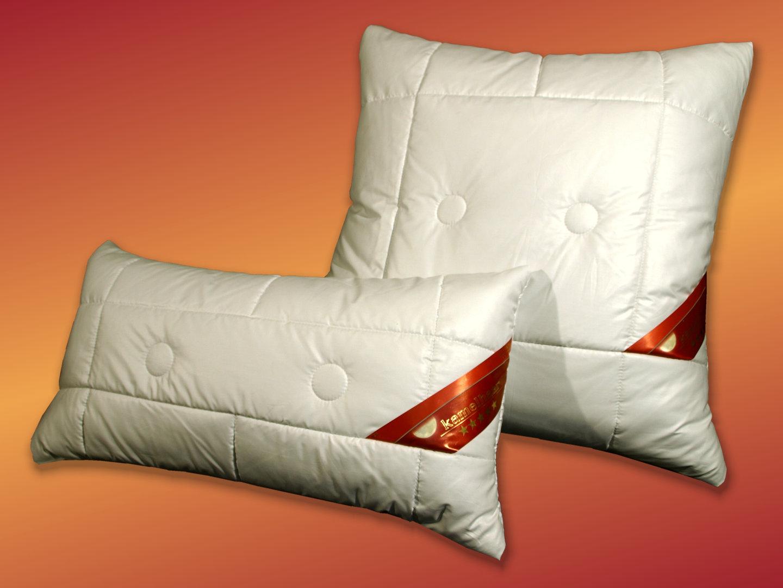 natur bettwaren u kissen gibt es im onlineshop vom bettenhaus funke kamelhaar kopfkissen. Black Bedroom Furniture Sets. Home Design Ideas