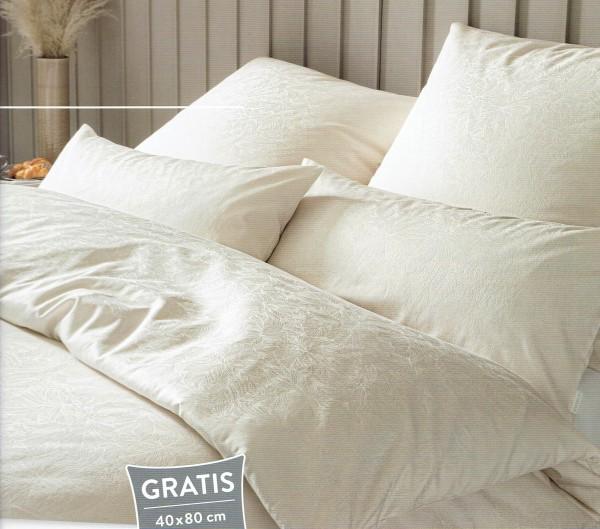 Bettwäsche - Premium Damast exquisit