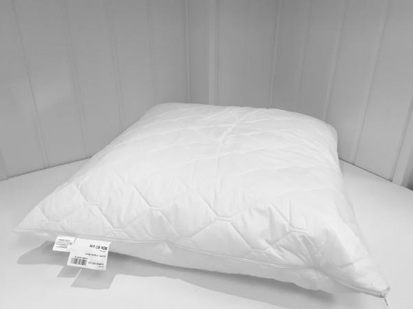 Kopfkissen - IRISETTE 080 x 080