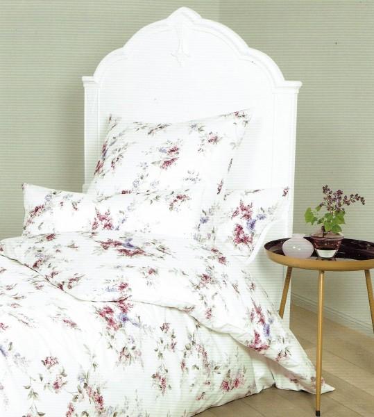 Bettwäsche Maco - Satin Design floral 11